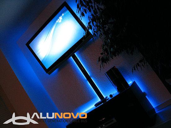 verl ngerungskabel design lichtschalter beschriftung. Black Bedroom Furniture Sets. Home Design Ideas